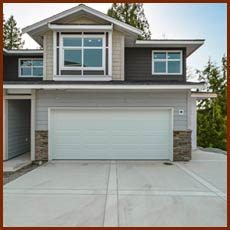 5 Star Garage Doors Bell, CA 323-405-1403